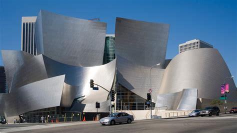 los angeles architektur metropolen kultur planet wissen