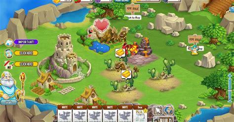 download game mod dragon mania terbaru cheat dragon city hack gem permanent terbaru 2013 simpel