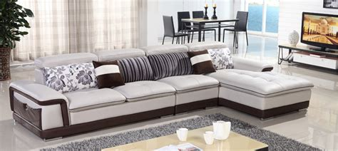 l designers online get cheap l shape sofa set designs aliexpress com