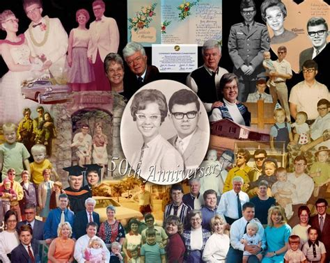 29 best images about Wedding Collages on Pinterest