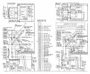 ergonomic design benjamin monroe program 2 office workstation