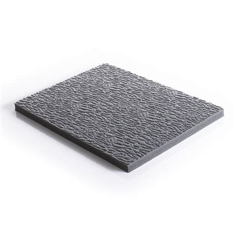 Anti Static Mats Floor by Anti Static Fatigue Economy Anti Static Mats Anti