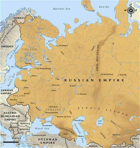 russian empire map faberg 233 the social and political implications of russian