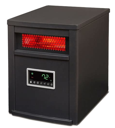 indoor heaters  large rooms  pick
