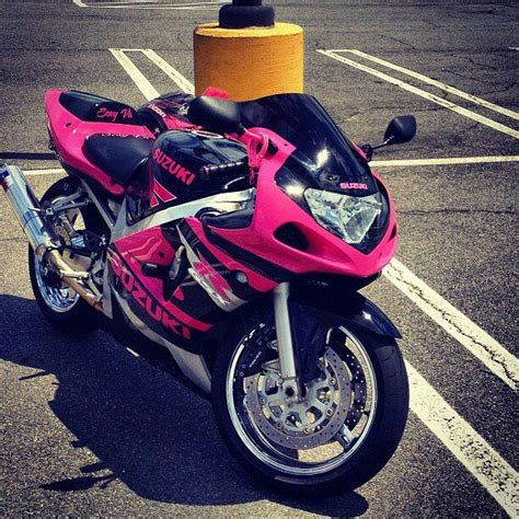 pink motorcycle pink i am pink motorcycle and
