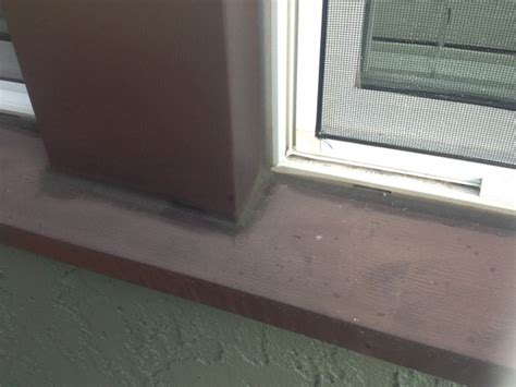 Exterior Window Sill Moulding Aluminum Window Exterior Aluminum Window Trim