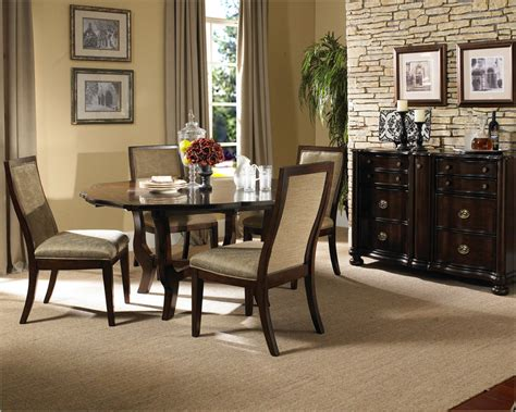 Fairmont Dining Room Sets Fairmont Designs Dining Room Set Wakefield Fas4053set