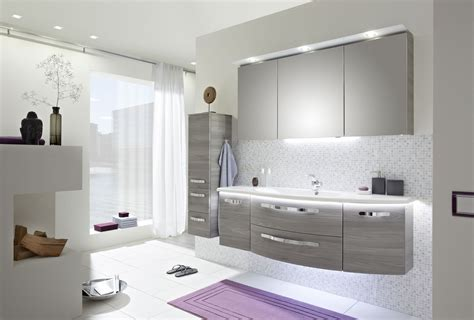 pelipal bathroom furniture pelipal bathroom furniture at curtis brothers bathrooms