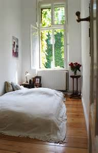 noemi s biedermeier apartment in berlin green tour