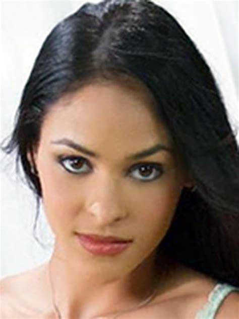 jasmine caro wiki everipedia