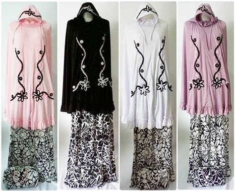 Hem Polka Abu search results for mukenah black hairstyle and haircuts