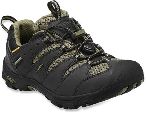 rei hiking shoes keen koven low waterproof hiking shoes at rei