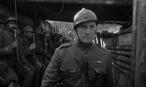 filme stream seiten paths of glory stanley kubrick at the light house great technician but a