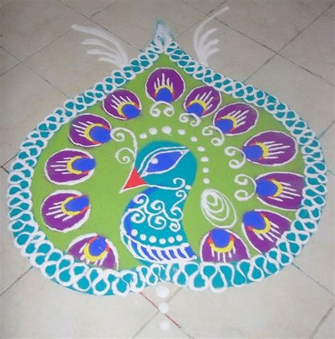 Diwali Home Decoration Ideas Photos by 25 Easy Rangoli Designs Cathy