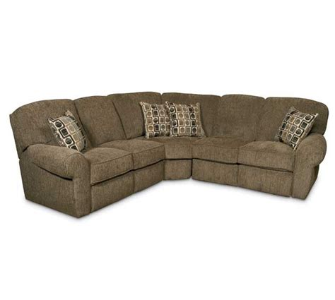 lane sectional sofa with recliner lane 343 megan sectional lane reclining sectional lane