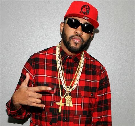 mike will made it instrumental mike will made it 23 instrumental free download erogonjust