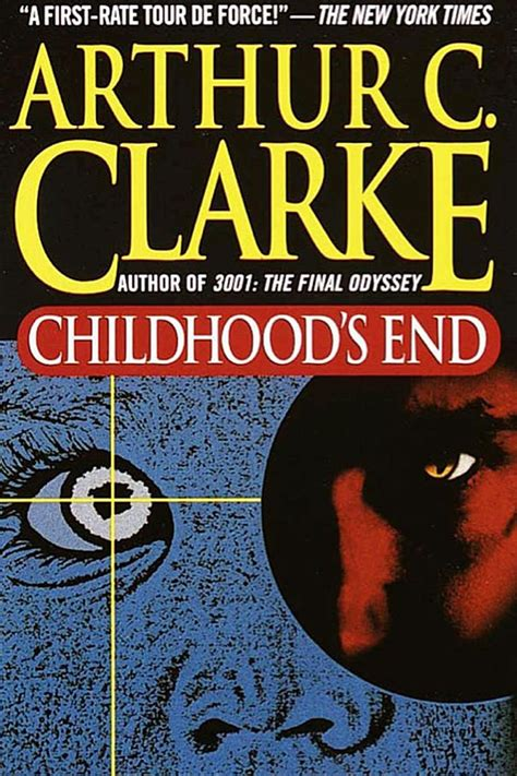 s end books syfy greenlights childhood s end miniseries the