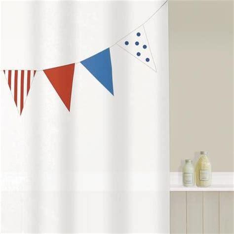 shower curtains dunelm bunting shower curtain dunelm mill shower curtain