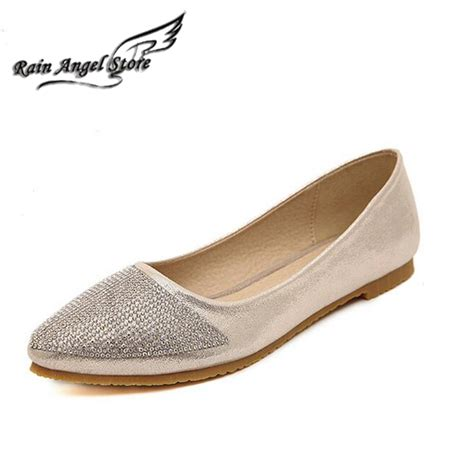 cheap flat shoes cheap silver flat shoes 28 images cheap monday go