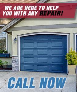 Chion Garage Door Openers Contact Us 909 863 3040 Garage Door Repair Chino Ca