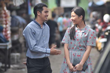 film lawas akibat guna guna istri muda bajaj bajuri the movie warisan yang membawa petaka