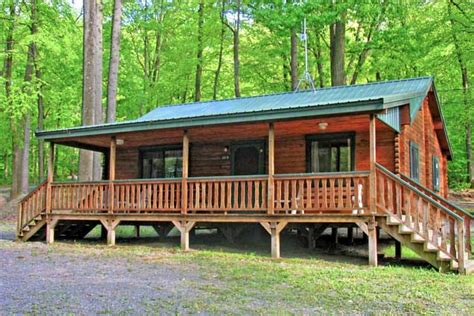 Rent Cabins In Pa by Log Cabins Log Cabins Vacation Rentals Pa