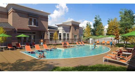 cheap apartments in colorado cheap colorado springs apartments for rent 500 to 1100
