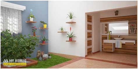 Kerala Home Design Nadumuttam | nadumuttam designs kerala