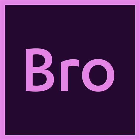 format video instagram premiere premiere pro instagram ios settings premiere bro