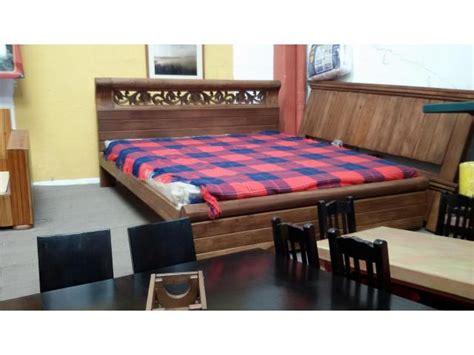 camas coloniales camas coloniales o r 218 sticas en bogot 225 distrito capital de