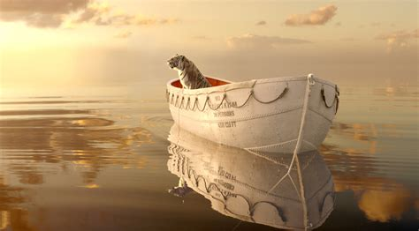 quest pattern life of pi ang lee and james cameron talk about bringing life of pi