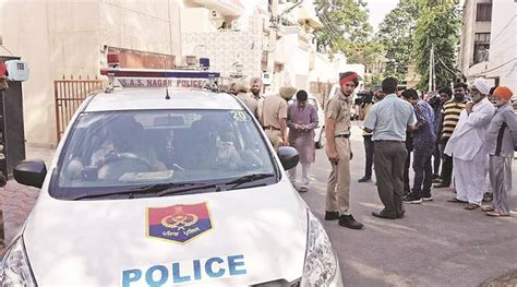 rape case section rape case of 10 yr old girl police submit challan in