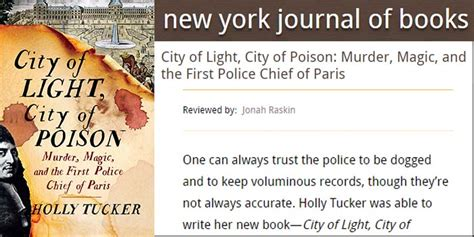 in a fallen city new york review books classics new york journal of books reviews city of light city of