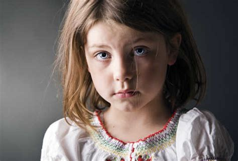 the last bastion child abuse and child neglect in the brotherhood of america s schools books how child abuse can alter the brain