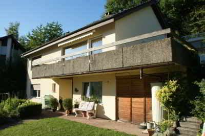 Bad Und Baden 5415 by Bed And Breakfast Between Zurich Basel And Vicinity