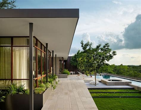lake view residence promises  relaxed lifestyle