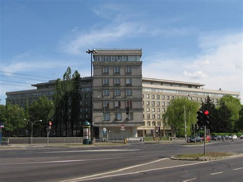 central statistical bureau opinions on central statistical office poland