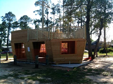 team depot outdoor gulf coast of northwest florida