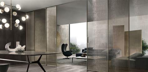 arredamenti interno porte interne serramenti e mobili su misura metroarredo