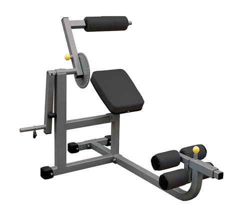 adjustable ab back bench hudson steel