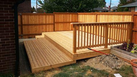 Arbor Swing Plans by Cedar River Construction Make Your Fence Of Deck Happen