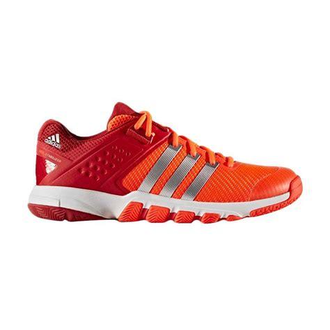 Harga Adidas Quickforce 7 jual adidas speedtakes quickforce 7 1 aq2376 sepatu