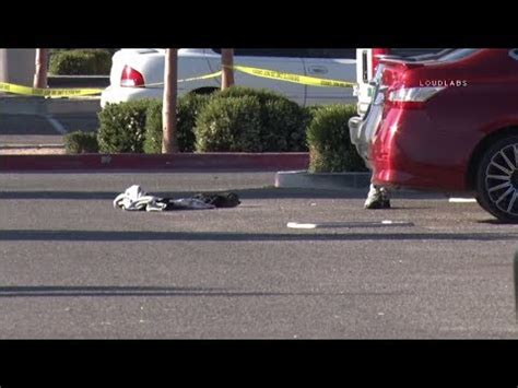 homicide in home depot parking lot victorville