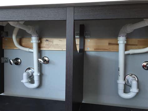 Plumbing For Sink by Sink Depth Vs Drain Height Terry Plumbing