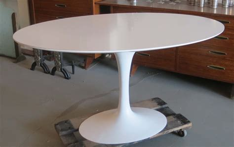 dining tables narrow dining table for small spaces