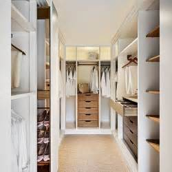 25 best ideas about dressing rooms on