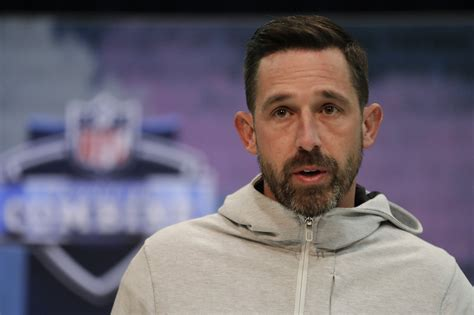 kyle shanahan ers havent reached   steelers