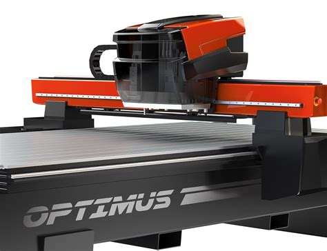 cabinet vision software for sale optimus cnc integrates cabinet vision software