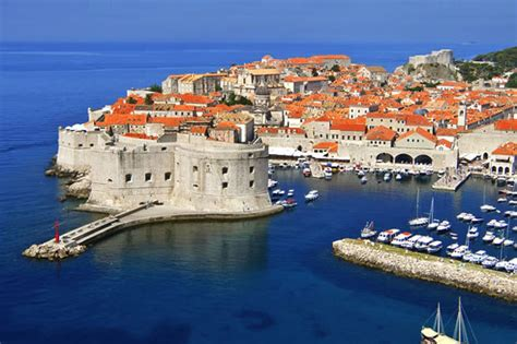 kings landing croatia croatia dropped from game of thrones season six filming
