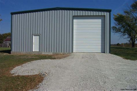 building a workshop garage workshop metal buildings garage kit steel buildings